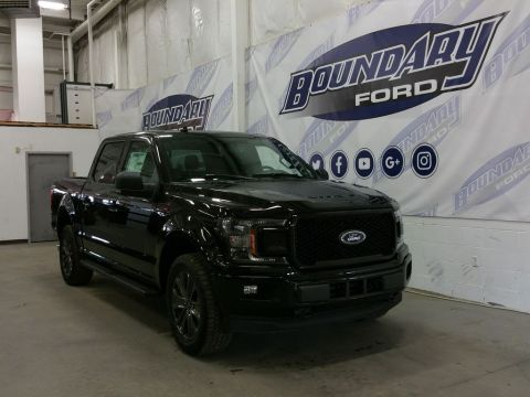 2018 ford xlt sport. simple sport new 2018 ford f150 xlt sport special edition with ford xlt sport